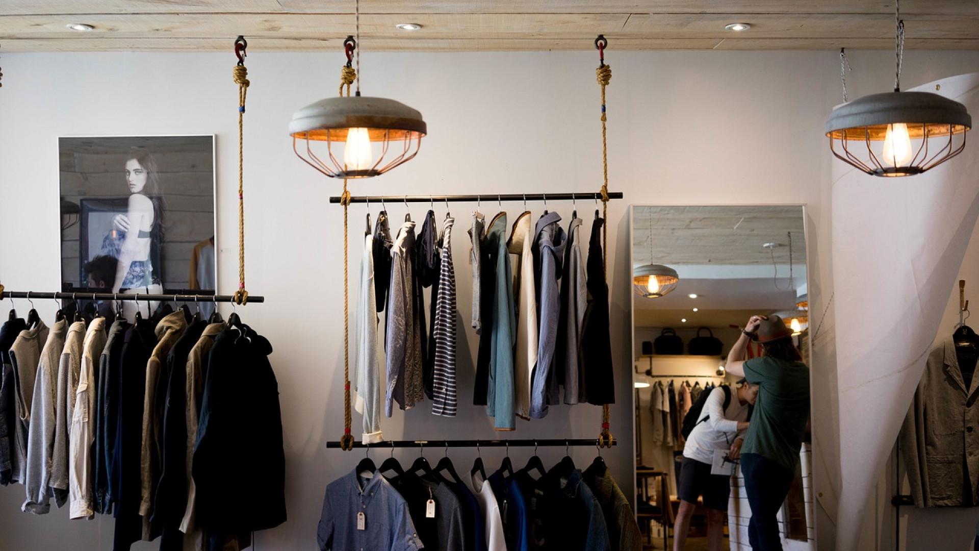 Pourquoi choisir une marque française pour les vêtements ?