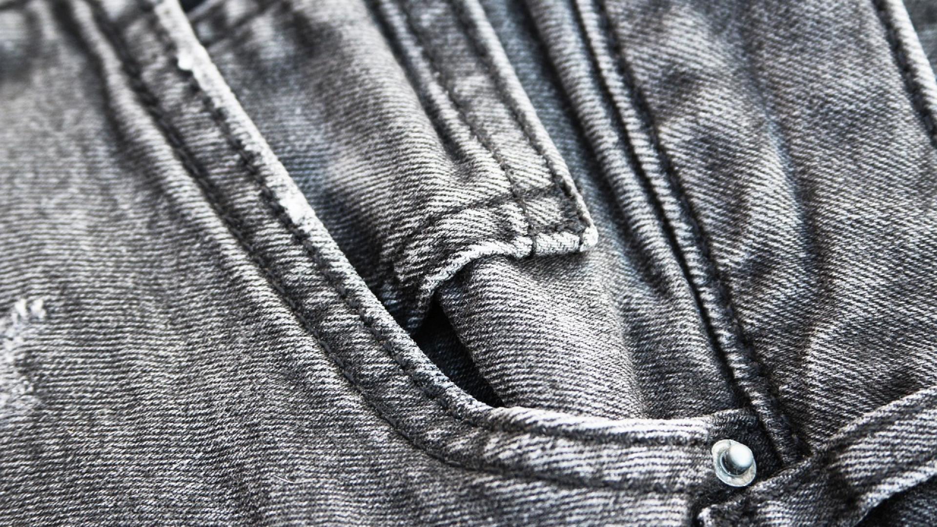 3 astuces pour des vêtements uniques
